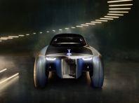 MINI e Rolls-Royce: i prossimi 100 anni del gruppo BMW