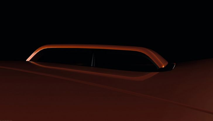 Renault Twingo GT: la citycar sportiva - Foto 10 di 15