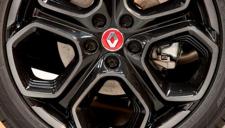 Renault Captur e Kadjar ancora più speciali con Hypnotic - Foto 11 di 25