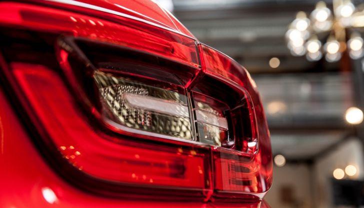 Renault Captur e Kadjar ancora più speciali con Hypnotic - Foto 13 di 25