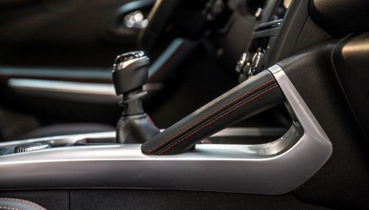 Renault Captur e Kadjar ancora più speciali con Hypnotic - Foto 14 di 25