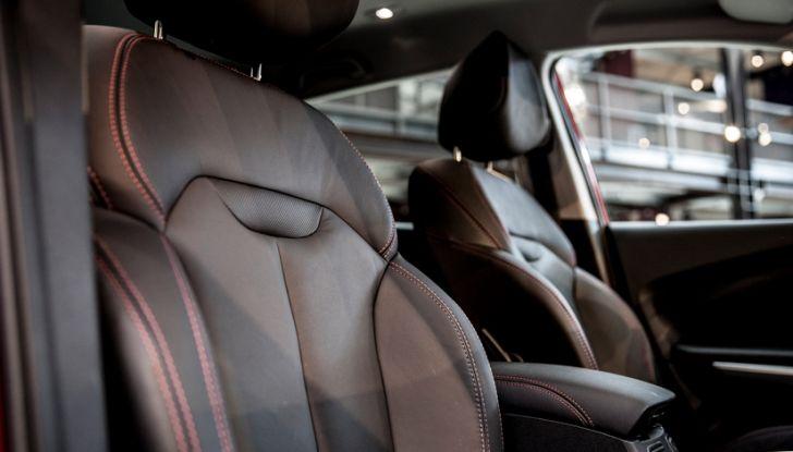 Renault Captur e Kadjar ancora più speciali con Hypnotic - Foto 15 di 25