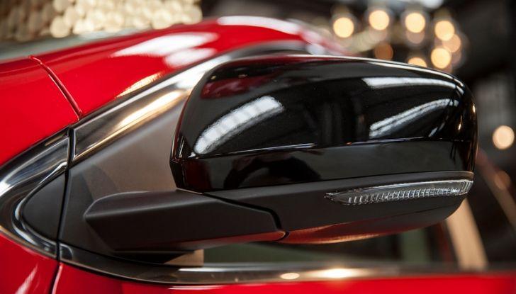 Renault Captur e Kadjar ancora più speciali con Hypnotic - Foto 17 di 25