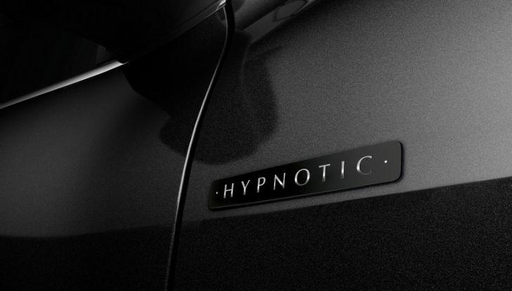 Renault Captur e Kadjar ancora più speciali con Hypnotic - Foto 22 di 25