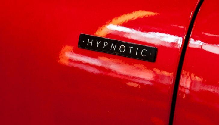 Renault Captur e Kadjar ancora più speciali con Hypnotic - Foto 5 di 25