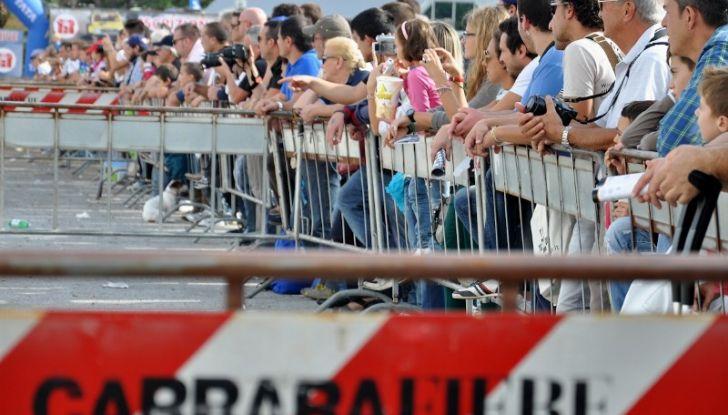 4X4FEST, inizia il countdown all'evento giunto alla 16° edizione - Foto 46 di 46