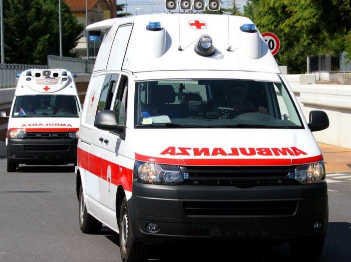 Garanzia di assistenza stradale: come funziona e informazioni utili - Foto 6 di 9
