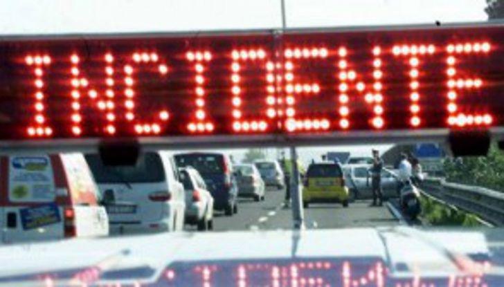 Garanzia di assistenza stradale: come funziona e informazioni utili - Foto 8 di 9