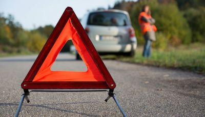 Garanzia di assistenza stradale: come funziona e informazioni utili