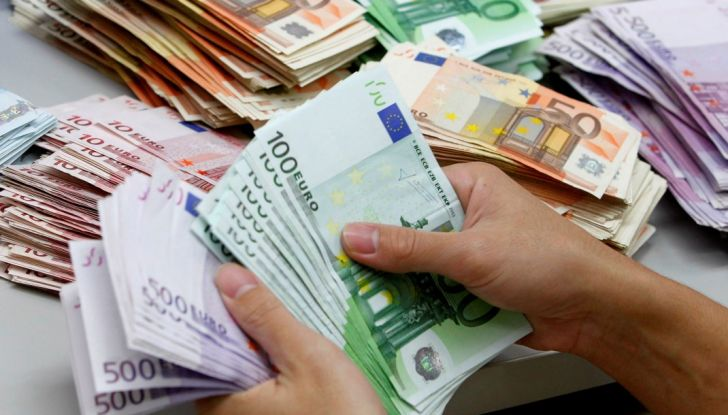 Rc auto, scendono i prezzi: il costo medio in Italia è di 405 euro - Foto 6 di 6