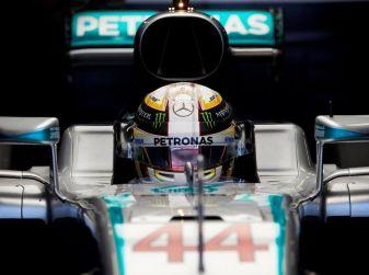 F1, il boss di Mercedes avvisa Hamilton e Rosberg in caso di ulteriore contatto tra i due