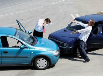 Incidenti stradali: calano di numero ma aumentano morti e feriti gravi