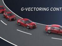 Mazda presenta il G-Vectoring Control, tecnologia per il controllo dinamico del veicolo