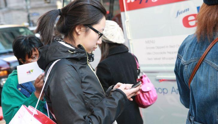 Pokemon GO e Smartphone, in Corea del Sud i cartelli stradali appositi - Foto 4 di 10