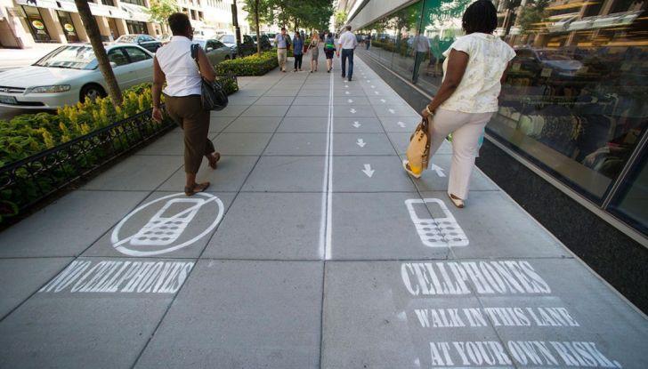 Pokemon GO e Smartphone, in Corea del Sud i cartelli stradali appositi - Foto 3 di 10