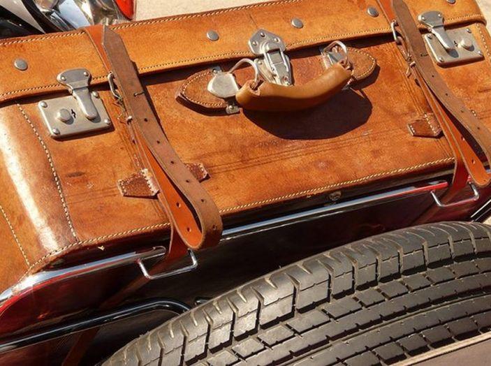 Vacanze in auto all'estero, le norme da rispettare per chi viaggia - Foto 9 di 10