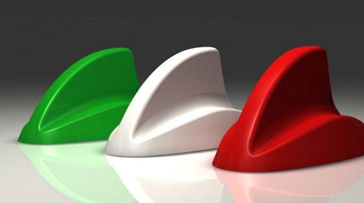Imprenditori innovatori: Massimo Calearo Ciman ed Antenne Calearo Spa - Foto 2 di 14
