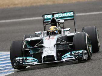 F1 2016, GP di Gran Bretagna: Hamilton trionfa in casa, quinto Raikkonen