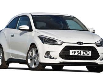 Promozioni Hyundai: nuova i20 a €10.400 con extra bonus rottamazione