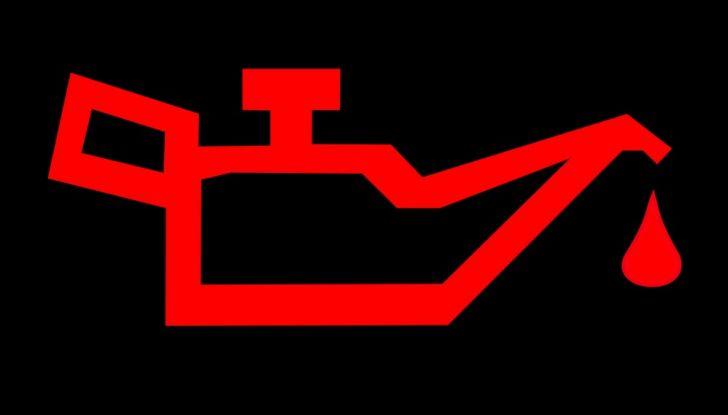 Come controllare e sostituire il liquido dei freni dell'auto - Foto 5 di 9