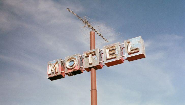 Le migliori app per i vostri viaggi in auto - Foto 5 di 8