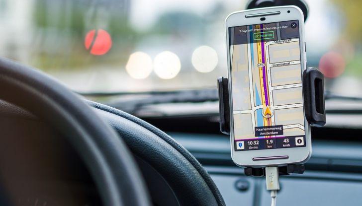 Controllo assicurazione auto: come verificare da web se un veicolo è assicurato con la nuova normativa - Foto 2 di 10
