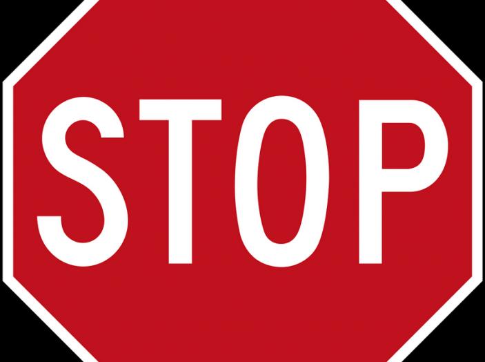 Controllo assicurazione auto: come verificare da web se un veicolo è assicurato con la nuova normativa - Foto 8 di 10