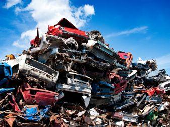 Come rottamare un'auto: 5 consigli utili