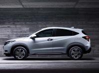 Honda Motor brevetta la prima trasmissione a 11 marce