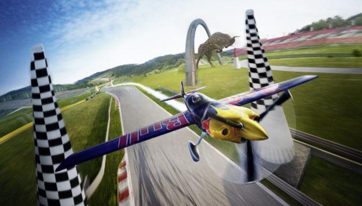 MotoGP 2016, Austria: trionfano le Ducati di Iannone e Dovizioso, Rossi quarto - Foto 6 di 11