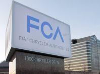 FCA, BMW e Intel: cooperazione per sviluppare la guida autonoma