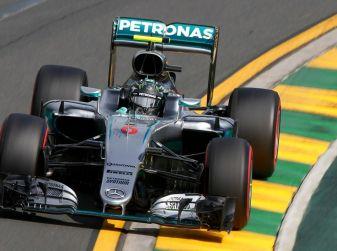 F1 2016, GP del Giappone: trionfa Rosberg, Mercedes vince il Mondiale Costruttori