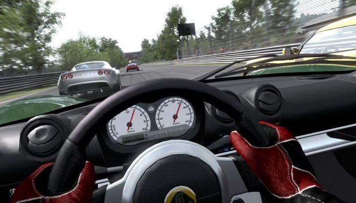 Video games: giocare aumenta le capacità alla guida - Foto 7 di 10