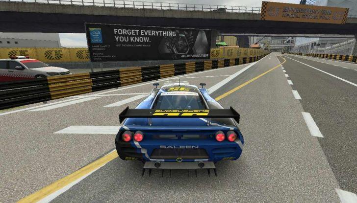 Video games: giocare aumenta le capacità alla guida - Foto 6 di 10