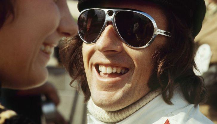 Le 50 migliori frasi e aforismi nel mondo del motorsport - Foto 10 di 50
