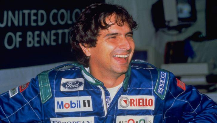 Le 50 migliori frasi e aforismi nel mondo del motorsport - Foto 16 di 50