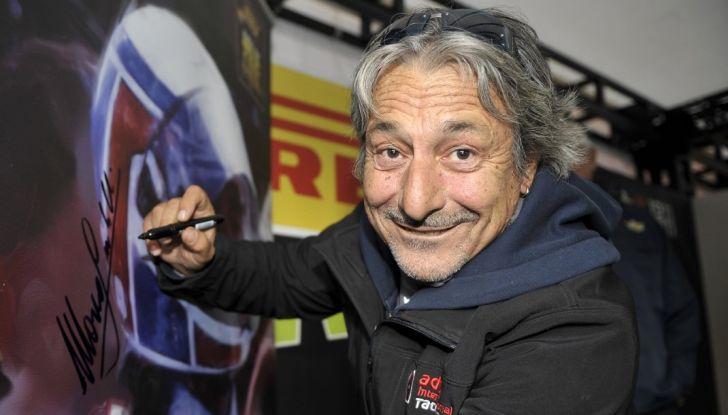 Le 50 migliori frasi e aforismi nel mondo del motorsport - Foto 39 di 50