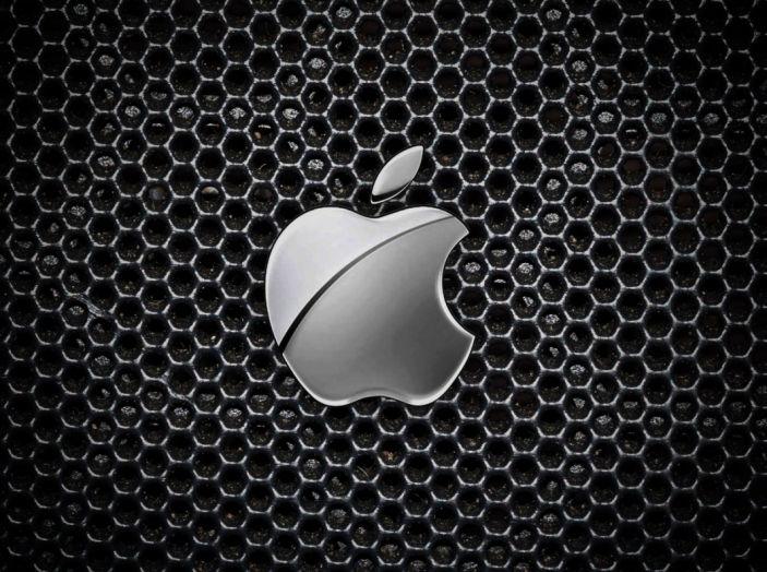 Sicurezza stradale, Apple deposita due nuovi brevetti - Foto 4 di 5
