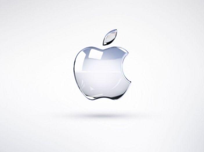 Sicurezza stradale, Apple deposita due nuovi brevetti - Foto 3 di 5