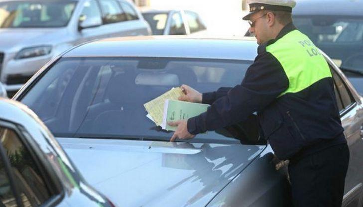 Come pagare le multe auto a rate - Foto 3 di 6