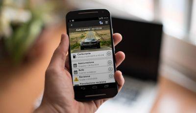 Controllo assicurazione auto: come verificare da web se un veicolo è assicurato con la nuova normativa