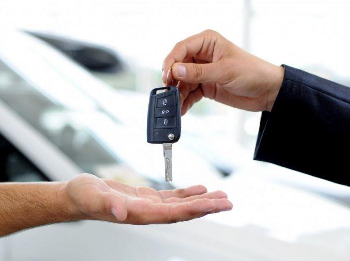 Diritto di recesso per acquisto auto: come fare norme e consigli - Foto 2 di 7