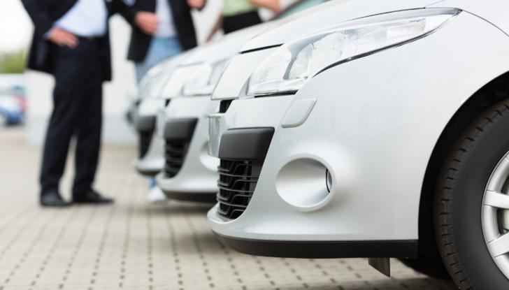 Diritto di recesso per acquisto auto: come fare norme e consigli - Foto 4 di 7