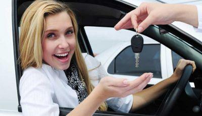 Diritto di recesso per acquisto auto: come fare norme e consigli