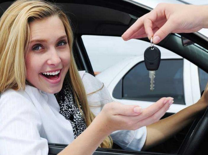 Diritto di recesso per acquisto auto: come fare norme e consigli - Foto 1 di 7