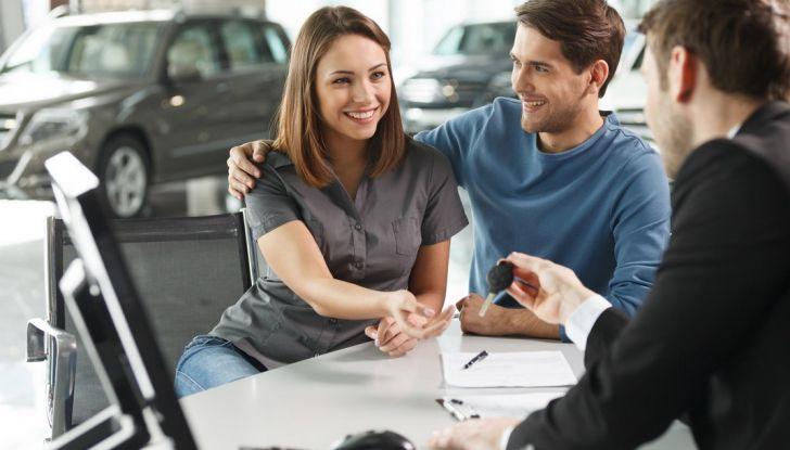 Diritto di recesso per acquisto auto: come fare norme e consigli - Foto 3 di 7
