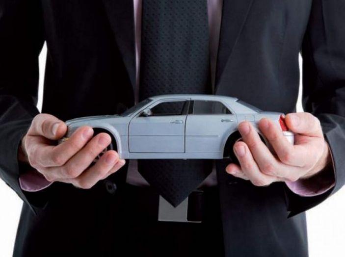 Diritto di recesso per acquisto auto: come fare norme e consigli - Foto 5 di 7