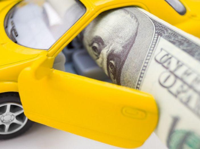 Diritto di recesso per acquisto auto: come fare norme e consigli - Foto 6 di 7