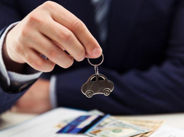 Diritto di recesso per acquisto auto: come fare norme e consigli - Foto 7 di 7