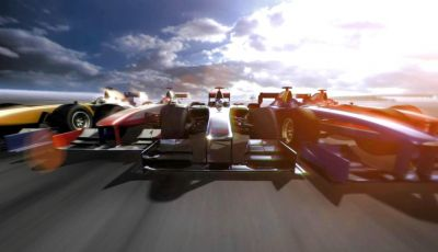 La Formula 1 in vendita agli Stati Uniti, per Ecclestone pronti 950 milioni